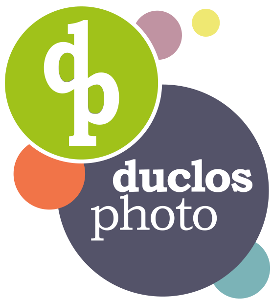 Duclos Photo | Photographer | Vaudreuil-Dorion | Photography daycare centre - CPE, family daycares, wedding, family portrait, children picture, pregnancy, newborns, maternity, Belly painting, business, Fun photo booth | Valleyfield. Soulanges. Montérégie. Montréal.