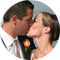Services_bulle_mariage