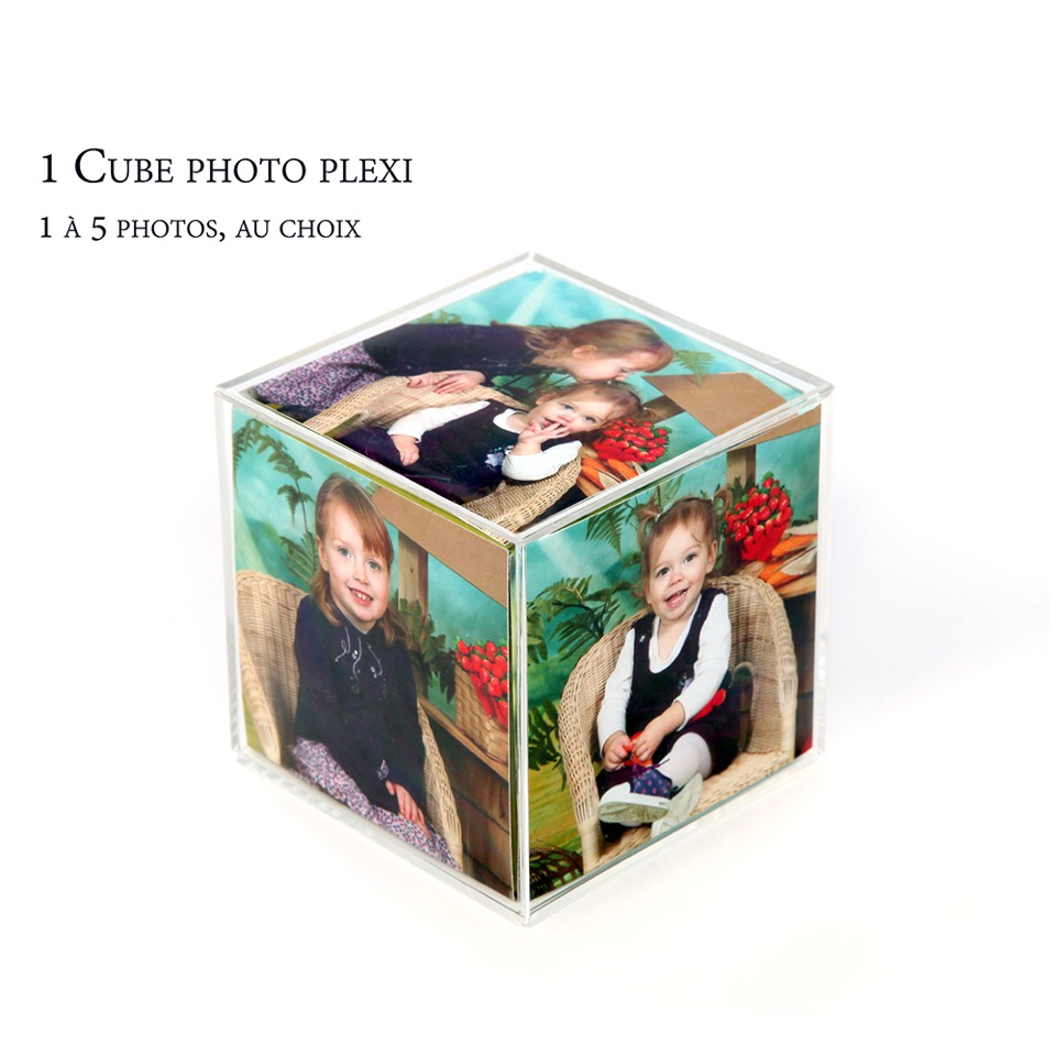 cube photo plexi duclos photo photographer vaudreuil dorion photography daycare centre. Black Bedroom Furniture Sets. Home Design Ideas